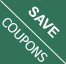 Coupons Icon